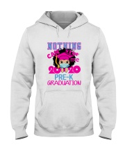 Pre-K Nothing Stop Hooded Sweatshirt thumbnail