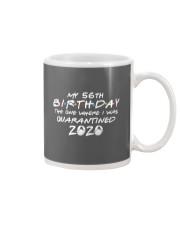 My 56th birthday Mug thumbnail