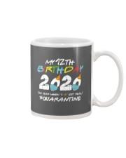 12th Got real color Mug thumbnail