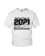 Junior Future Class Youth T-Shirt thumbnail