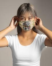 RBG strong women Cloth face mask aos-face-mask-lifestyle-16