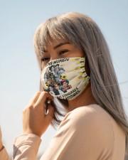 RBG strong women Cloth face mask aos-face-mask-lifestyle-20