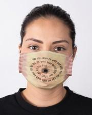 Maya Angelou still like air circl Cloth face mask aos-face-mask-lifestyle-01