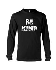 Be Kind Long Sleeve Tee thumbnail