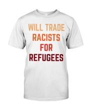 Will trade Classic T-Shirt thumbnail