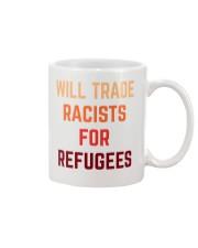 Will trade Mug thumbnail