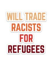 Will trade Sticker - Single (Vertical) thumbnail