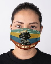 RBG retro fight things Cloth face mask aos-face-mask-lifestyle-01