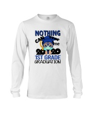 Boy 1st grade Nothing Stop Long Sleeve Tee thumbnail