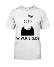 FM-H-2407209-MD-WWRBGD beige Classic T-Shirt thumbnail