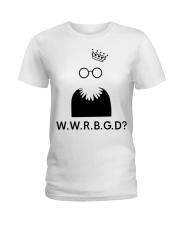 FM-H-2407209-MD-WWRBGD beige Ladies T-Shirt thumbnail