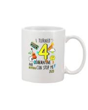 4 Turned Stop Me Mug thumbnail