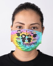 RBG the supremes 4 Cloth face mask aos-face-mask-lifestyle-01