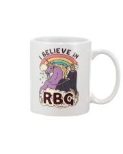RBG I believe Mug thumbnail