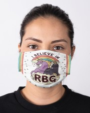 RBG I believe Cloth face mask aos-face-mask-lifestyle-01