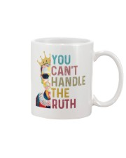 RBG you can't handle Mug thumbnail