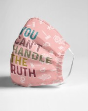 RBG you can't handle Cloth face mask aos-face-mask-lifestyle-21
