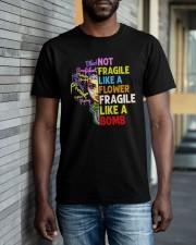BP-H-0107205-TE-Fragile like a bomb Classic T-Shirt apparel-classic-tshirt-lifestyle-front-40