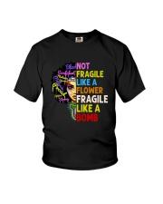 BP-H-0107205-TE-Fragile like a bomb Youth T-Shirt thumbnail