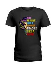 BP-H-0107205-TE-Fragile like a bomb Ladies T-Shirt thumbnail