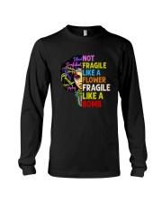 BP-H-0107205-TE-Fragile like a bomb Long Sleeve Tee thumbnail