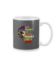 BP-H-0107205-TE-Fragile like a bomb Mug thumbnail