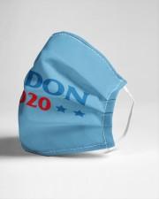 Byedon Cloth face mask aos-face-mask-lifestyle-21