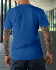 JB 2020 Classic T-Shirt lifestyle-mens-crewneck-back-3