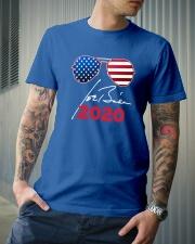 JB 2020 Classic T-Shirt lifestyle-mens-crewneck-front-6