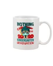 Kindergarten Boy Nothing Stop Mug thumbnail