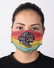 RBG vintage care about Cloth face mask aos-face-mask-lifestyle-01