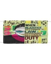 FM-H-2207204-TT-RBG when injustice Cloth face mask thumbnail