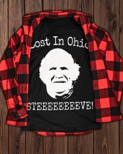 Lost In Ohio - STEEEEEEEVE Classic T-Shirt apparel-classic-tshirt-lifestyle-front-162