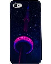 The 6ix iPhone Case Phone Case i-phone-7-case