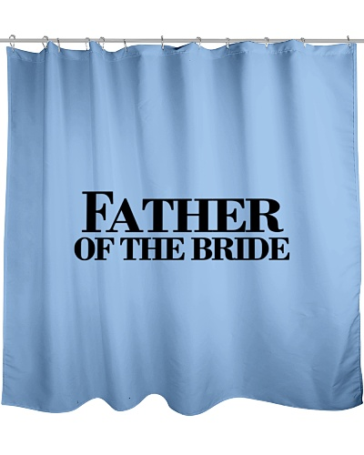 Father Of The Bride-rtsVp
