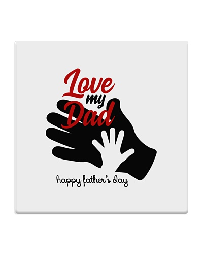 fathers day-OSWnt