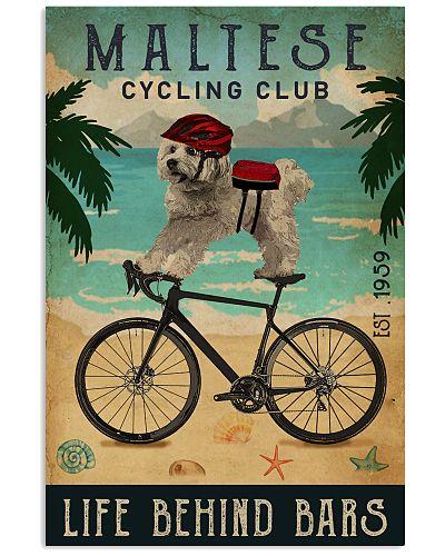 Cycling Club Maltese