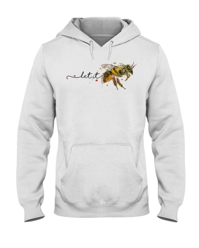 Let It Bee Floral