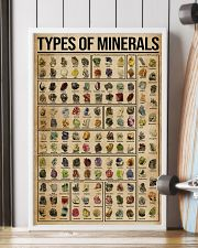 Types Of Minerals 16x24 Poster lifestyle-poster-4