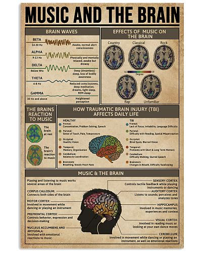 Music And Brain Music Therapy