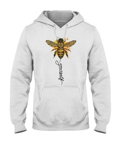 Yourself Bee