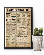 Sewing Knowledge 11x17 Poster lifestyle-poster-8