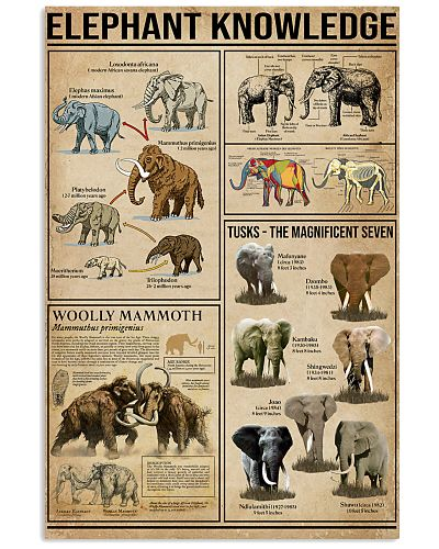 Elephant Knowledge