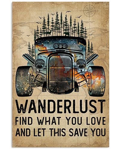 Watercolor Hot Rod Skull Find What