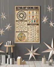 Astrology Knowledge 11x17 Poster lifestyle-holiday-poster-1