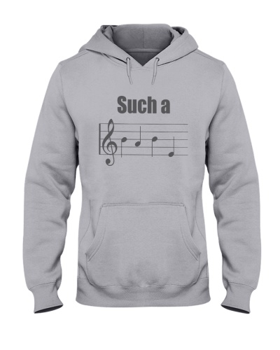Suck A Funny Musician