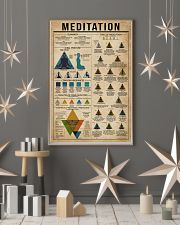 Mediation 11x17 Poster lifestyle-holiday-poster-1