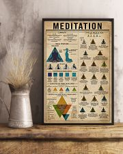 Mediation 11x17 Poster lifestyle-poster-3