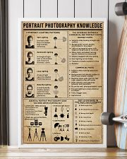 Photography Knowledge 16x24 Poster lifestyle-poster-4