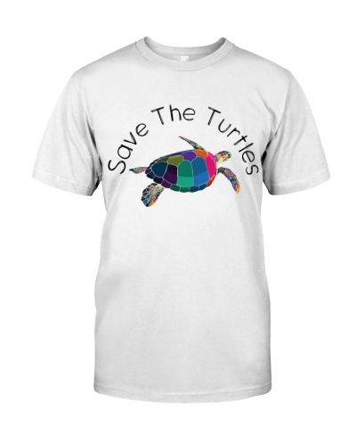 Save The Turtle 7 Wildlife
